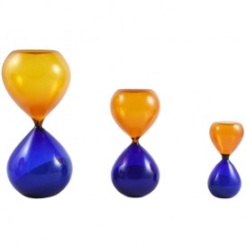 HOURGLASS Large