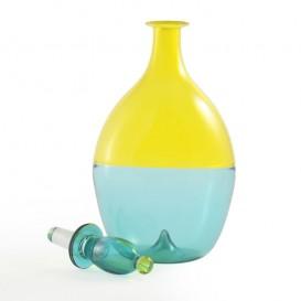 Bottiglia - Mattiello