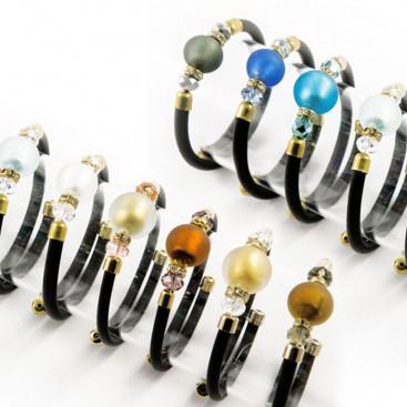 BeadMatt Bracelet
